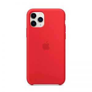 goma-case-celular-iphone