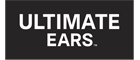 logo-ultimate-ears-drago
