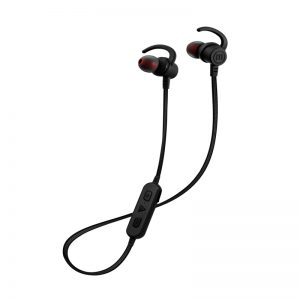 solid-bluetooth-negro