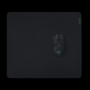 Mousepad-Razer-Gigantus-v2L